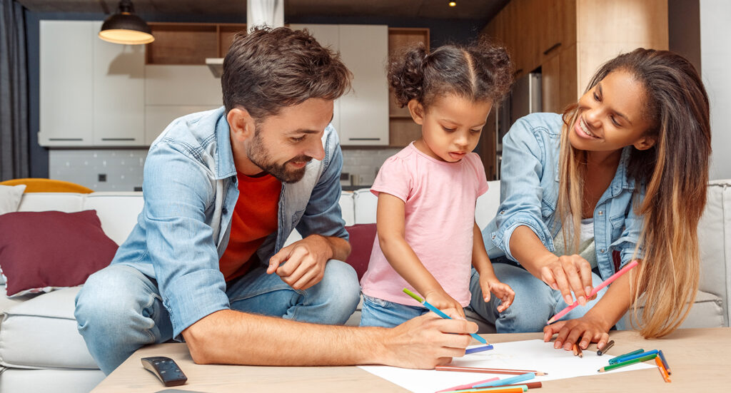 Every Child Deserves A Stellar Early Education